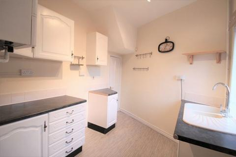 3 bedroom terraced house to rent - Gresham Road, Middlesbrough, TS1 4LS