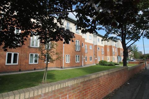 2 bedroom apartment to rent - Albert Gate, Park Road South, Linthorpe, TS5 6JA