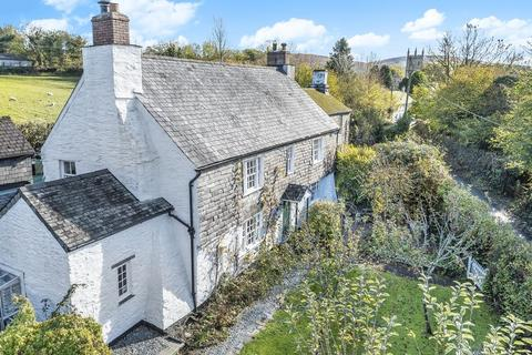 4 bedroom cottage for sale - Gorgeous character property with lovely views