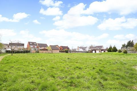 5 bedroom detached house for sale - The Reddings, Cheltenham