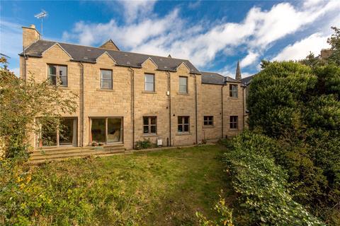 4 bedroom detached house for sale - Cornwallis Place, Edinburgh, Midlothian