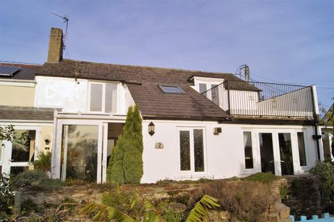 2 bedroom cottage for sale - Cotts, Weir Quay