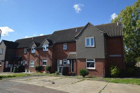 1 bedroom apartment for sale - Merrylands, Basildon