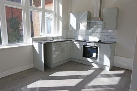 2 bedroom semi-detached house to rent - Hanlye Lane, Cuckfield