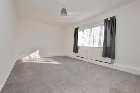 2 bedroom apartment for sale - Abbotts Place, Chelmsford, Essex, CM2