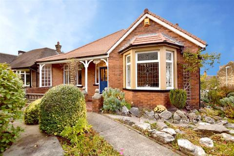 4 bedroom detached house for sale - Cemetery Road, Pudsey, West Yorkshire