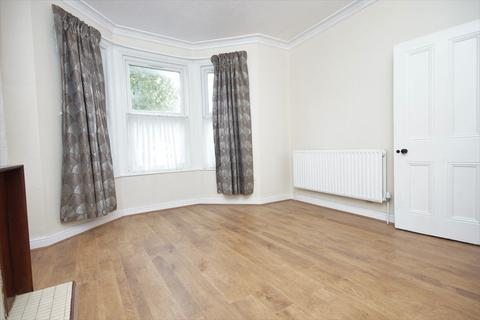 3 bedroom end of terrace house to rent - Drury Road