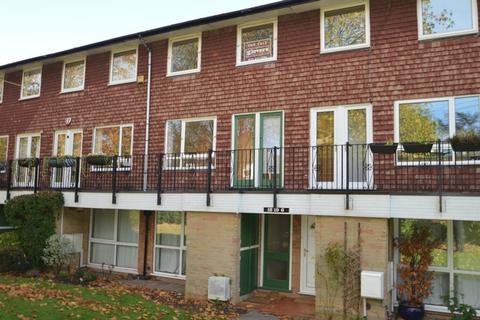 2 bedroom maisonette for sale - Cleveland Court, St Agnes Road, Moseley B13