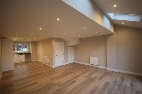4 bedroom terraced house for sale - Lowfield Lane, St. Helens