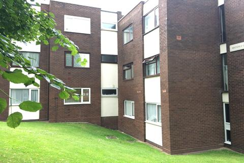 2 bedroom apartment to rent - Brindle Court, Erdington