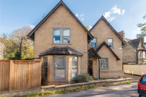 3 bedroom detached house for sale - Rock Road, Cambridge, CB1
