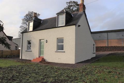3 bedroom detached house to rent - Middlebank Farm, Errol