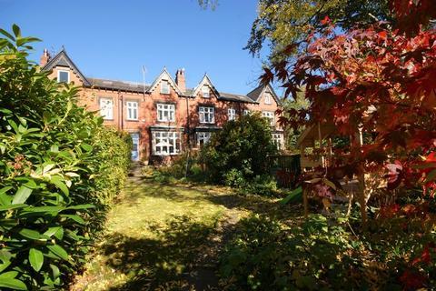 5 bedroom terraced house for sale - Claremont Drive, Headingley, Leeds, LS6