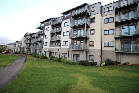3 bedroom apartment to rent - Cordiner Place, Aberdeen, Aberdeenshire