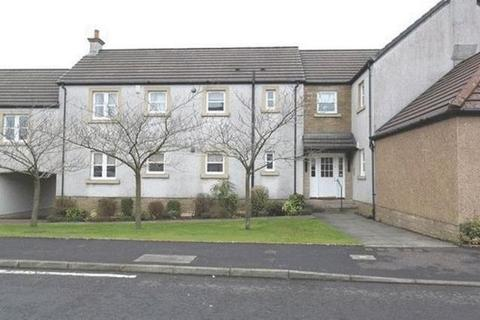 2 bedroom apartment to rent - The Dell, Newton Mearns, Glasgow