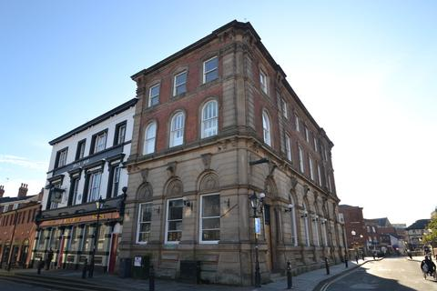 1 bedroom apartment to rent - Market Place, Stockport