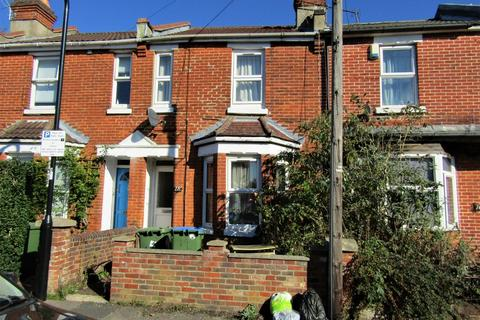 3 bedroom terraced house for sale - Bladon Road, Southampton