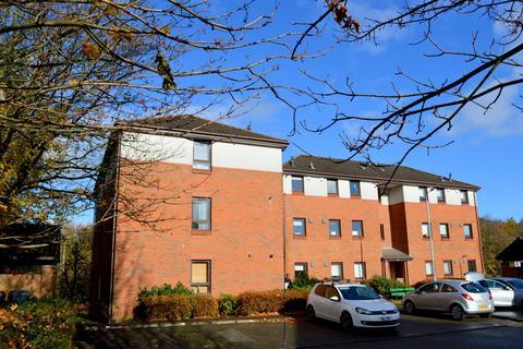 2 bedroom flat for sale - Fairways View,  Hardgate, G81 5PW