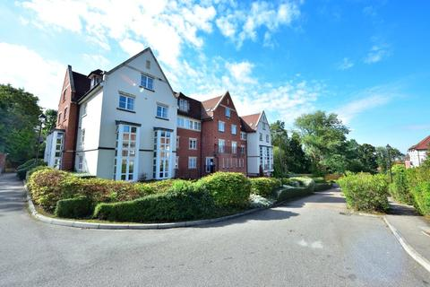 1 bedroom apartment for sale - Cottage Close, Harrow On The Hill, HA2