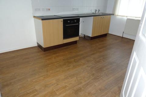 2 bedroom flat to rent - 2 bedroom flat