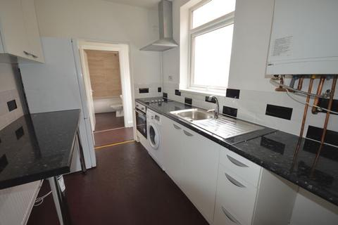 4 bedroom terraced house to rent - Windermere Street, Leicester, LE2
