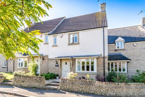 3 bedroom terraced house for sale - Sandpits Lane, Sherston