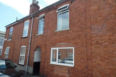3 bedroom terraced house to rent - Norris Street, Lincoln