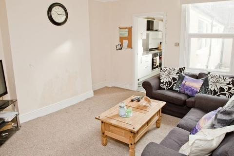 5 bedroom house share to rent - Arboretum Avenue, Lincoln