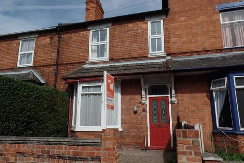 6 bedroom house share to rent - West Parade, Lincoln