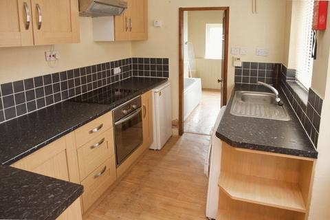 4 bedroom terraced house to rent - Coulson Road, Lincoln