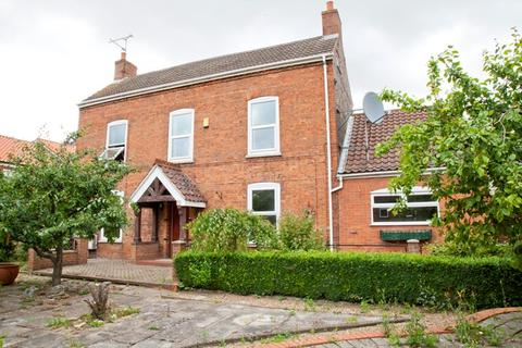 1 bedroom house share to rent - Newland Street West, Lincoln