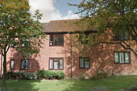 1 bedroom apartment to rent - Edgehill, Lincoln