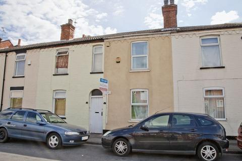 4 bedroom terraced house to rent - Sincil Bank, Lincoln