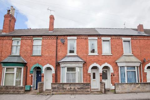 4 bedroom house share to rent - Dixon Street, Lincoln, LN5 8AG