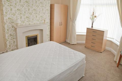 3 bedroom terraced house to rent - Dixon Street, Lincoln
