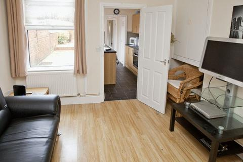 1 bedroom terraced house to rent - Spital Street, Lincoln