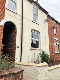 1 bedroom terraced house to rent - Nottingham Terrace, Lincoln