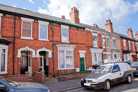 1 bedroom house share to rent - Cranwell Street, Lincoln