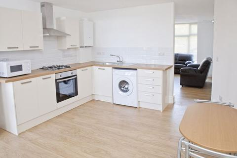 2 bedroom house share to rent - Monks Road, Lincoln