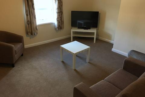 1 bedroom apartment to rent - Princess Street, Lincoln