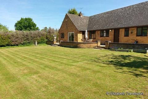 3 bedroom detached house for sale - Oxford Road, Ryton on Dunsmore