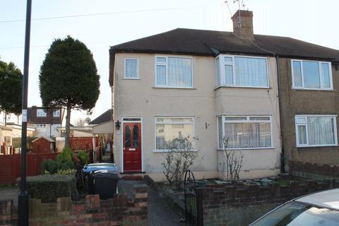 2 bedroom flat for sale - Lansbury Road, Enfield