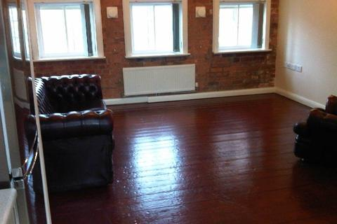 2 bedroom apartment to rent - Columbia Place