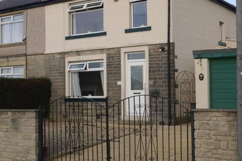 3 bedroom house to rent - 14 LODORE ROAD, IDLE, BRADFORD BD2 4HY