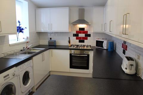 6 bedroom house share to rent - 6 Bedroom On Cawdor Road, Fallowfield