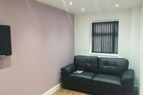 5 bedroom house share to rent - 5 Bedroom on, St Pauls Road, Withington