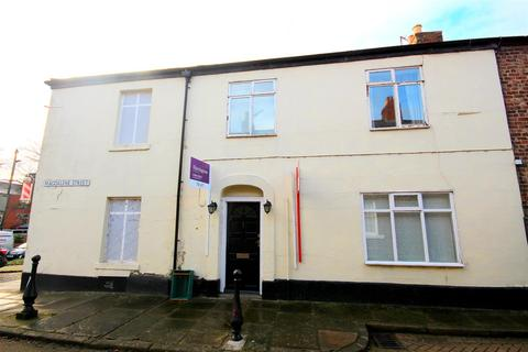 3 bedroom end of terrace house to rent - Magdalene Street, Durham