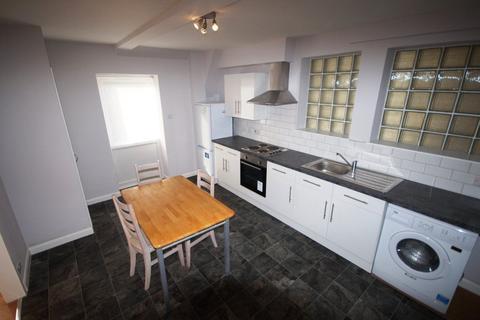 1 bedroom flat to rent - Large 1 Bedroom Flat - Enfield  EN2