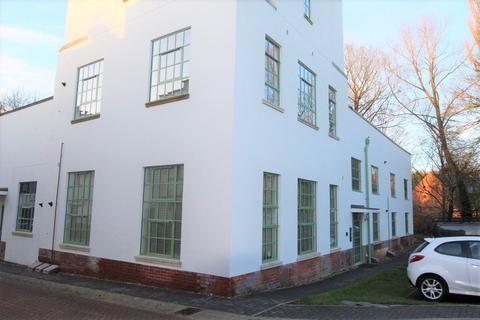 2 bedroom apartment to rent - Little Billing, Northampton
