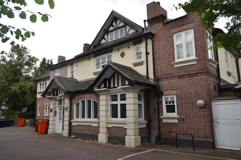 Property for sale - London Road, Leicester